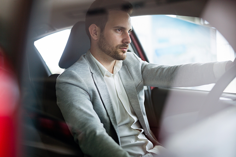 Cheapest Car Insurance Options in Dubai: How to avail them?