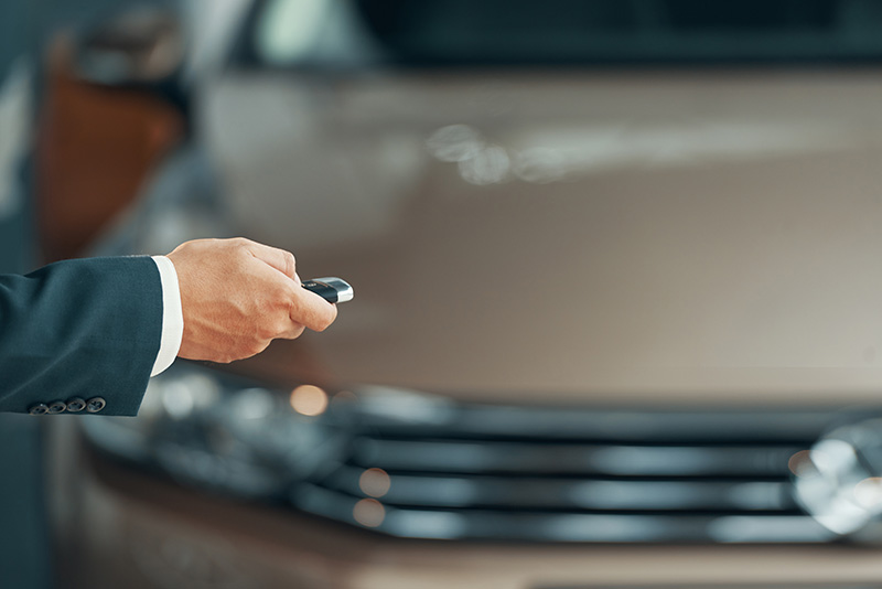 How to Get the Cheapest Car Insurance in Dubai